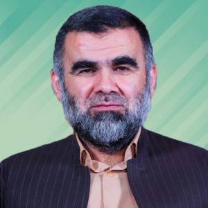 د. عبدالواحد محمد صالح