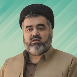 د. خالد گەردی