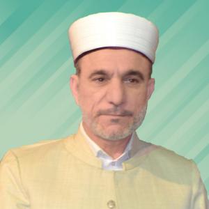 م. حهمزه خهلیفه